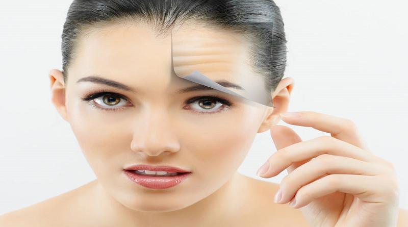 Simple Home Remedies to Lighten Dark Lips