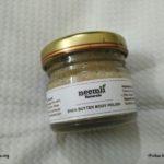 Shea Butter Body Polish