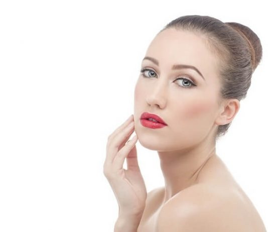 Infrared Lasers for Skin Tightening